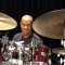 DAVID HAYNES AND FRIENDS 8TH OF MAY LIVE STREAM FROM THE A-TRANE DAY 12